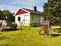 Ferienhaus 156669 für 5 Personen in Glommen
