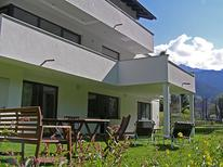 Holiday apartment 156972 for 6 persons in See im Paznauntal
