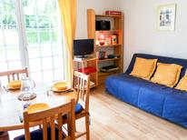 Holiday apartment 156990 for 4 persons in Villers-sur-Mer