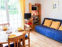 Mieszkanie wakacyjne 156990 dla 4 osoby w Villers-sur-Mer