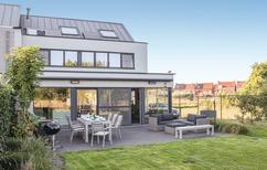 Holiday home 1568091 for 10 persons in Bruges