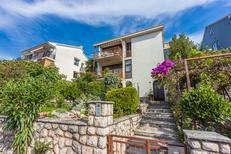 Appartement de vacances 157013 pour 4 personnes , Dramalj