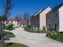 Ferienhaus 157086 für 6 Personen in Saint-Amand-de-Coly