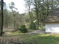 Maison de vacances 157111 pour 4 personnes , Herpen