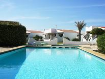 Holiday home 16319 for 6 persons in Cala'n Bosch