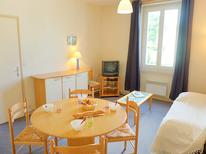 Holiday apartment 16724 for 6 persons in Dinard