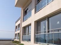 Appartement de vacances 16803 pour 4 personnes , Concarneau