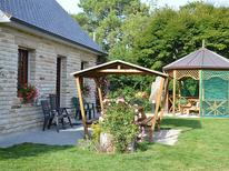 Holiday home 16817 for 4 persons in Fouesnant