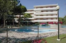 Holiday apartment 160584 for 4 persons in Lignano