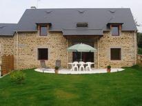 Ferienhaus 160845 für 10 Personen in Isigny-le-Buat
