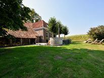 Villa 160854 per 18 persone in Winterswijk-Woold