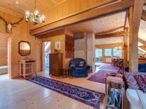 Ferienwohnung 161023 für 5 Personen in Eisentratten