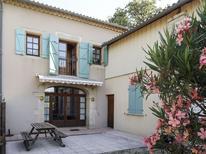 Ferienhaus 161034 für 5 Personen in Grignan
