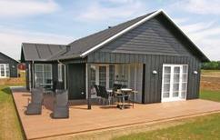 Ferienhaus 161058 für 6 Personen in Nysted