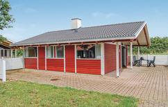 Ferienhaus 161188 für 5 Personen in Løjt Kirkeby