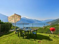Holiday home 161568 for 4 persons in Peglio