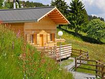 Vakantiehuis 161609 voor 6 personen in Urmein