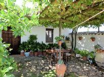 Vakantiehuis 161823 voor 6 personen in Fuentes de Cesna
