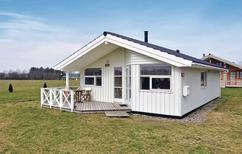 Ferienhaus 161960 für 6 Personen in Hovborg