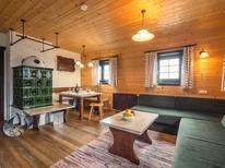Mieszkanie wakacyjne 162104 dla 6 osób w Sonnenalpe Nassfeld