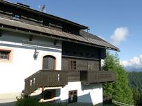 Appartement 162166 voor 4 personen in Sonnenalpe Nassfeld