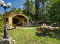Holiday home 162178 for 3 persons in Riparbella