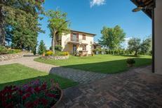 Ferielejlighed 162273 til 4 personer i San Gimignano