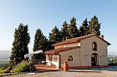 Villa 162378 per 4 persone in Montelupo Fiorentino