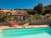 Ferienhaus 162389 für 6 Personen in Fraissé-des-Corbières