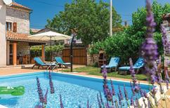 Holiday home 162602 for 7 persons in Matohanci