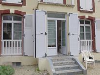 Appartement de vacances 164078 pour 4 personnes , Cabourg