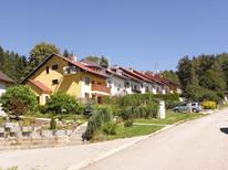 Holiday apartment 164151 for 8 persons in Lipno nad Vltavou