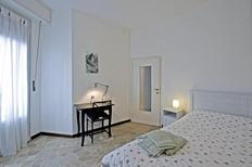 Holiday apartment 164203 for 4 persons in Milan