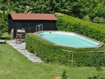 Holiday home 164219 for 8 persons in Chambourg-sur-Indre