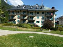 Ferienwohnung 164438 für 6 Personen in Chamonix-Mont-Blanc