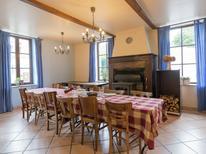 Ferienhaus 164453 für 14 Personen in Vireux-Wallerand