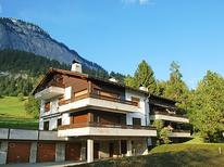 Holiday apartment 164684 for 4 persons in Flims