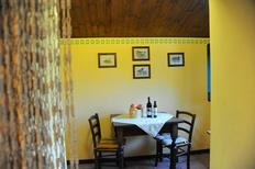 Holiday apartment 164692 for 1 adult + 1 child in Bevagna