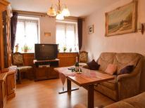 Maison de vacances 164869 pour 8 personnes , Zeltingen-Rachtig