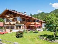 Holiday apartment 164884 for 4 persons in Reit im Winkl