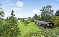 Holiday home 164897 for 6 persons in Veddinge Bakker