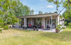 Maison de vacances 164899 pour 6 personnes , Gudmindrup