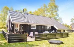 Ferienhaus 164982 für 8 Personen in Koldkær