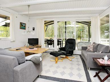 Villa 166511 per 6 persone in Nordmarken