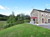 Dom wakacyjny 166610 dla 6 osób w Montgothier