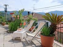 Ferienhaus 166653 für 4 Personen in Colle San Bartolomeo