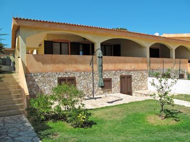 Casa de vacaciones 166669 para 5 personas en Costa Rei