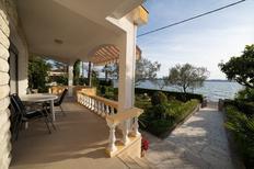 Ferienhaus 166724 für 5 Personen in Zadar