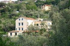 Holiday apartment 166878 for 2 adults + 1 child in Sorrento