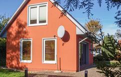 Ferienhaus 166903 für 4 Erwachsene + 1 Kind in Hildebrandshagen